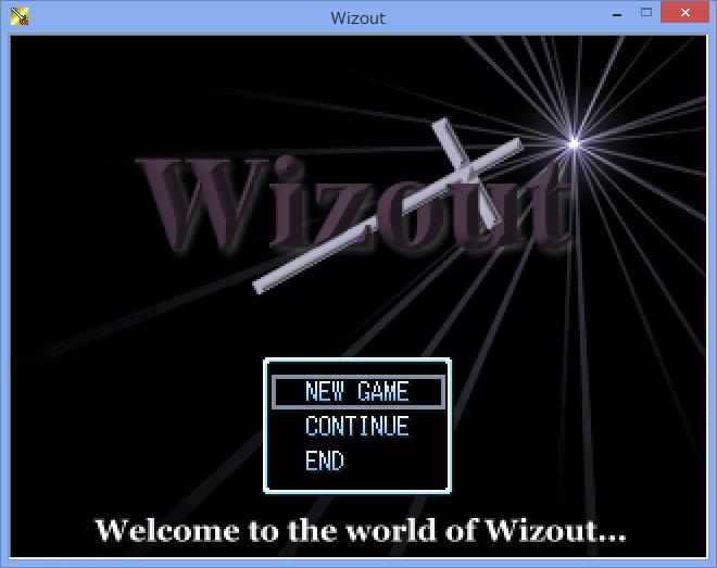 wizo_001